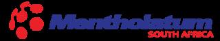 Mentholatum Logo